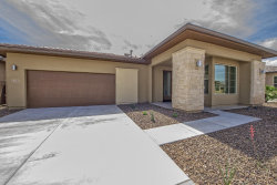 Photo of 13221 W Hummingbird Terrace, Peoria, AZ 85383 (MLS # 5808983)