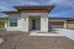 Photo of 13218 W Hummingbird Terrace, Peoria, AZ 85383 (MLS # 5808989)