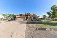 Photo of 10580 W San Miguel Avenue, Glendale, AZ 85307 (MLS # 5809003)