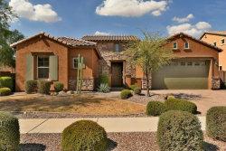 Photo of 20250 E Escalante Road, Queen Creek, AZ 85142 (MLS # 5809018)