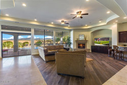 Photo of 8372 E Granite Pass Road, Scottsdale, AZ 85266 (MLS # 5809025)