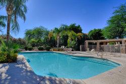 Photo of 5450 E Mclellan Road, Unit 214, Mesa, AZ 85205 (MLS # 5809061)