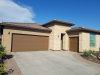 Photo of 30367 N 130th Drive, Peoria, AZ 85383 (MLS # 5809069)
