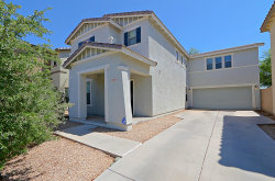 Photo of 8569 N 63rd Drive, Glendale, AZ 85302 (MLS # 5809070)