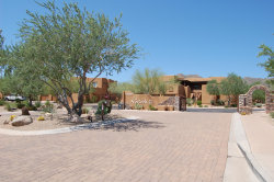 Photo of 13450 E Via Linda --, Unit 1005, Scottsdale, AZ 85259 (MLS # 5809074)