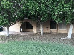 Photo of 4814 W Phelps Road, Glendale, AZ 85306 (MLS # 5809092)