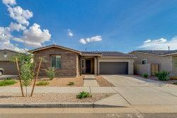 Photo of 22489 E Duncan Street, Queen Creek, AZ 85142 (MLS # 5809096)