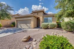Photo of 3470 E Riopelle Avenue, Gilbert, AZ 85298 (MLS # 5809102)