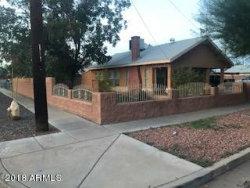 Photo of 5928 W Ocotillo Road, Glendale, AZ 85301 (MLS # 5809106)