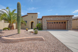 Photo of 12379 W Bent Tree Drive, Peoria, AZ 85383 (MLS # 5809108)