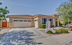 Photo of 3629 E Lynx Place, Chandler, AZ 85249 (MLS # 5809111)