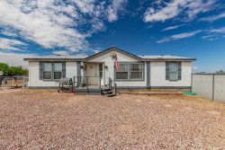 Photo of 21147 Cherokee Street, Buckeye, AZ 85326 (MLS # 5809113)