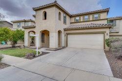 Photo of 17229 N 184th Lane, Surprise, AZ 85374 (MLS # 5809115)