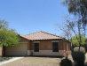 Photo of 16081 W Kendall Street, Goodyear, AZ 85338 (MLS # 5809120)