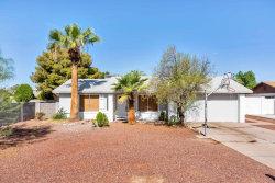 Photo of 17820 N 55th Avenue, Glendale, AZ 85308 (MLS # 5809128)