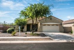 Photo of 2857 E Baars Court, Gilbert, AZ 85297 (MLS # 5809133)