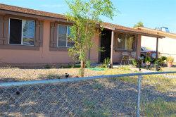 Photo of 5219 W Banff Lane, Glendale, AZ 85306 (MLS # 5809135)