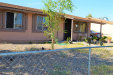 Photo of 5219 W Banff Lane, Glendale, AZ 85306 (MLS # 5809135)