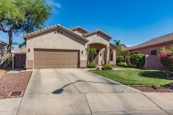 Photo of 6970 W Paso Trail, Peoria, AZ 85383 (MLS # 5809140)