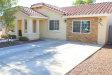 Photo of 403 W Roosevelt Avenue, Coolidge, AZ 85128 (MLS # 5809148)