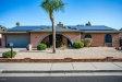 Photo of 3124 W Betty Elyse Lane, Phoenix, AZ 85053 (MLS # 5809160)