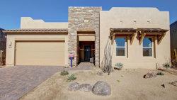 Photo of 34659 N 73rd Street, Scottsdale, AZ 85266 (MLS # 5809186)