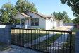 Photo of 2221 W Hayward Avenue, Phoenix, AZ 85021 (MLS # 5809191)