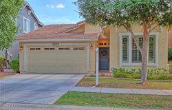 Photo of 4363 E Lexington Avenue, Gilbert, AZ 85234 (MLS # 5809195)
