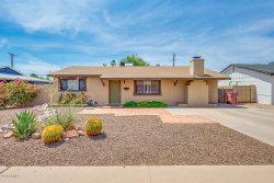 Photo of 7513 E Fillmore Street, Scottsdale, AZ 85257 (MLS # 5809207)