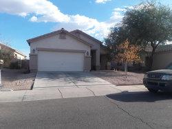 Photo of 89 W 3rd Avenue, Buckeye, AZ 85326 (MLS # 5809216)