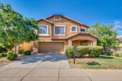 Photo of 16536 W Ironwood Street, Surprise, AZ 85388 (MLS # 5809227)