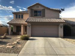Photo of 10650 W Windsor Avenue, Avondale, AZ 85392 (MLS # 5809296)