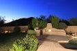 Photo of 8300 E Dixileta Drive, Unit 255, Scottsdale, AZ 85266 (MLS # 5809298)