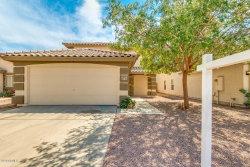 Photo of 11229 W Roma Avenue, Phoenix, AZ 85037 (MLS # 5809315)
