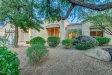 Photo of 7471 E Rose Garden Lane, Scottsdale, AZ 85255 (MLS # 5809319)
