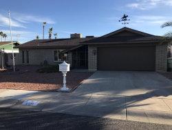 Photo of 4601 W Augusta Avenue, Glendale, AZ 85301 (MLS # 5809328)