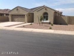 Photo of 3028 E Quenton Street, Mesa, AZ 85213 (MLS # 5809348)