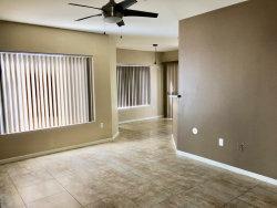 Photo of 1295 N Ash Street, Unit 718, Gilbert, AZ 85233 (MLS # 5809351)