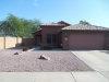 Photo of 3101 W Louise Drive, Phoenix, AZ 85027 (MLS # 5809357)