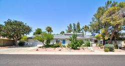 Photo of 4214 E Western Star Boulevard, Phoenix, AZ 85044 (MLS # 5809368)