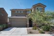Photo of 6849 W Wethersfield Road, Peoria, AZ 85381 (MLS # 5809388)