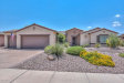 Photo of 16821 W Oracle Rim Drive, Surprise, AZ 85387 (MLS # 5809393)