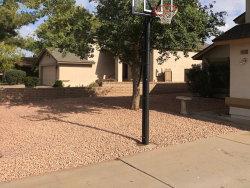 Photo of 1657 N Doran Street, Mesa, AZ 85203 (MLS # 5809395)