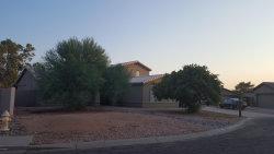 Photo of 5410 N 81st Avenue, Glendale, AZ 85303 (MLS # 5809403)