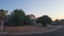 Photo of 5410 N 81st Avenue, Glendale, AZ 85303 (MLS # 5809403)