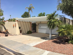 Photo of 2084 E Alameda Drive, Tempe, AZ 85282 (MLS # 5809412)