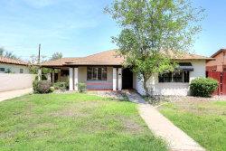 Photo of 546 W Encanto Boulevard, Phoenix, AZ 85003 (MLS # 5809416)
