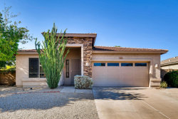 Photo of 1480 W Hawk Way, Chandler, AZ 85286 (MLS # 5809425)