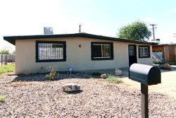 Photo of 4816 S 17th Street, Phoenix, AZ 85040 (MLS # 5809427)