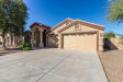 Photo of 970 E Cherrywood Place, Chandler, AZ 85249 (MLS # 5809447)